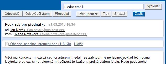 nastroje_zpravy